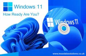 Microsoft Announces Release Date For Windows 11